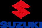 SUZUKİ