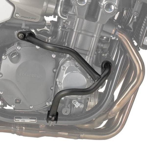 Honda CB 1300S Koruma Demiri (03>15) Givi TN 451
