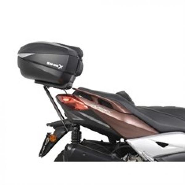 Shad Yamaha X-Max 125-250 Çanta Taşıma Aparatı