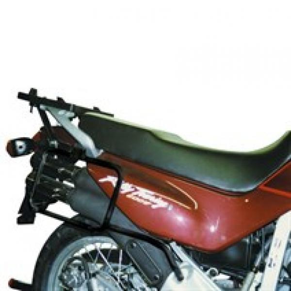 Givi Pl131 Honda Xl 600 V Transalp (94-99) Yan Çanta Taşıyıcı