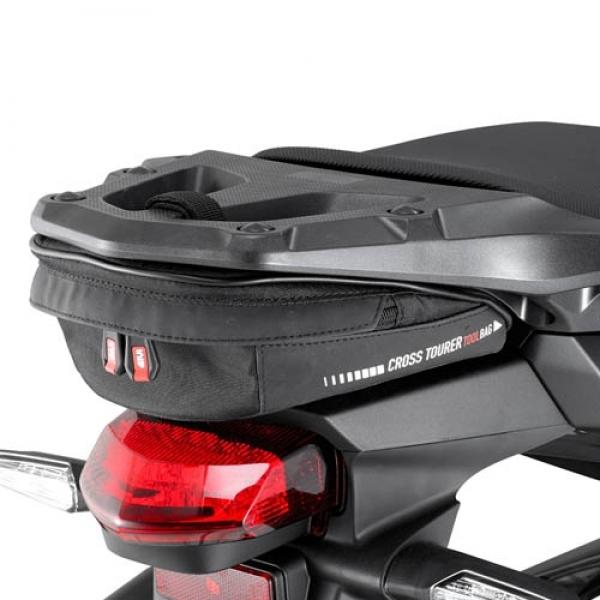 Honda Crosstourer 1200 (12 > 19) Kuyruk Çantası XS1110R