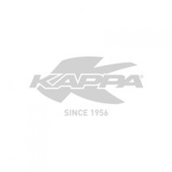 Kappa Kr355 Yamaha X-Max 125-250 (05-09) Arka Çanta Taşıyıcı